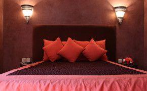 Chambre Abalak