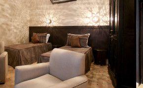 Suite Agadez